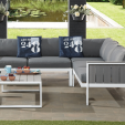 Het adres voor je tuinsets of loungesets