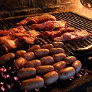 Tips voor de beste barbecue