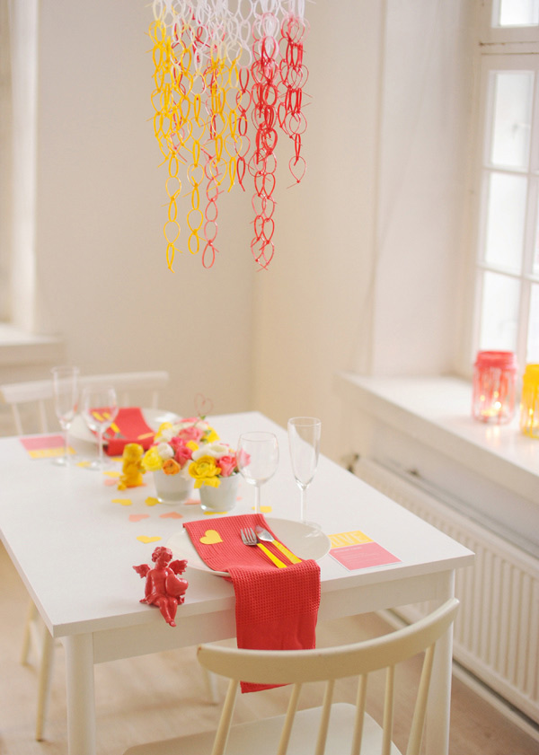 valentines-red-yellow-wedding-2