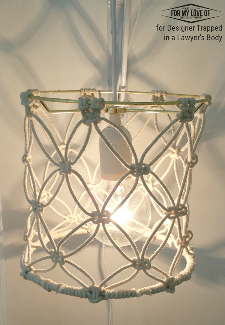 circular-pattern-created-using-macrame-knots-around-lamp-rings