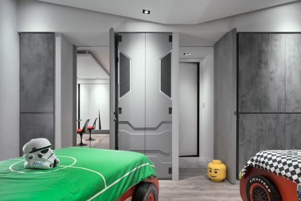 star-wars-taipei-apartment-10-620x413