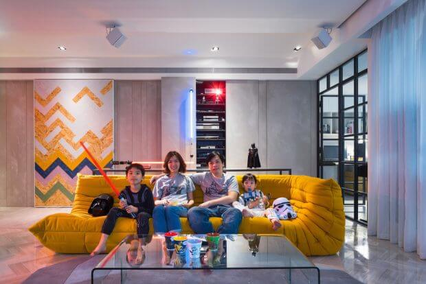 star-wars-taipei-apartment-7-620x414